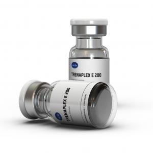 Trenaplex Enanthate 200 - Trenbolone Enanthate - Axiolabs